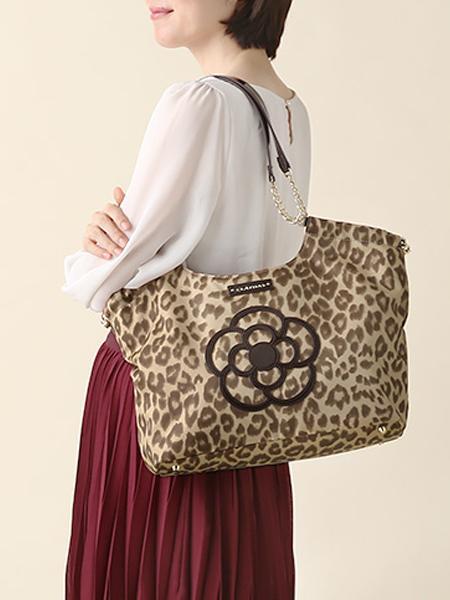 KUIPOのコーディネートを紹介します。|Rakuten Fashion(楽天ファッション/旧楽天ブランドアベニュー)1000656