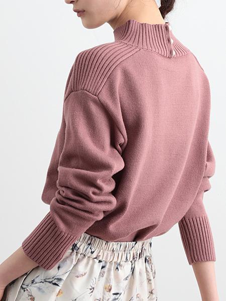 ViSのコーディネートを紹介します。|Rakuten Fashion(楽天ファッション/旧楽天ブランドアベニュー)1000703