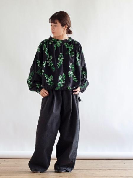 RNA-Nのコーディネートを紹介します。|Rakuten Fashion(楽天ファッション/旧楽天ブランドアベニュー)1000866
