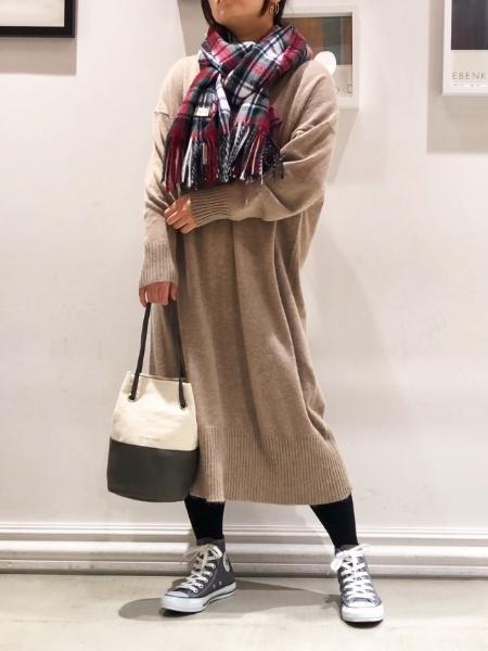 SHARE PARKのコーディネートを紹介します。 Rakuten Fashion(楽天ファッション/旧楽天ブランドアベニュー)1000911