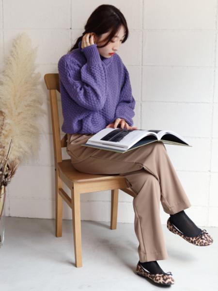 Bou Jeloudのコーディネートを紹介します。|Rakuten Fashion(楽天ファッション/旧楽天ブランドアベニュー)1000931