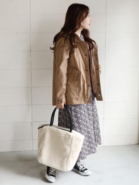 Bou Jeloudのコーディネートを紹介します。|Rakuten Fashion(楽天ファッション/旧楽天ブランドアベニュー)1000933