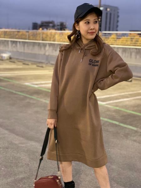 CECIL McBEEのコーディネートを紹介します。|Rakuten Fashion(楽天ファッション/旧楽天ブランドアベニュー)1000953