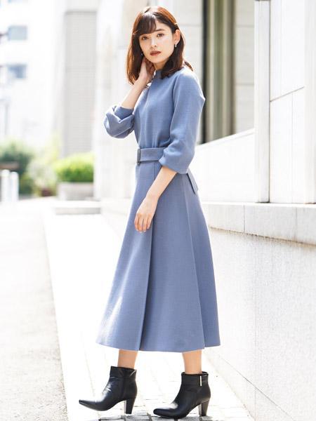 a.v.vのコーディネートを紹介します。|Rakuten Fashion(楽天ファッション/旧楽天ブランドアベニュー)1001010