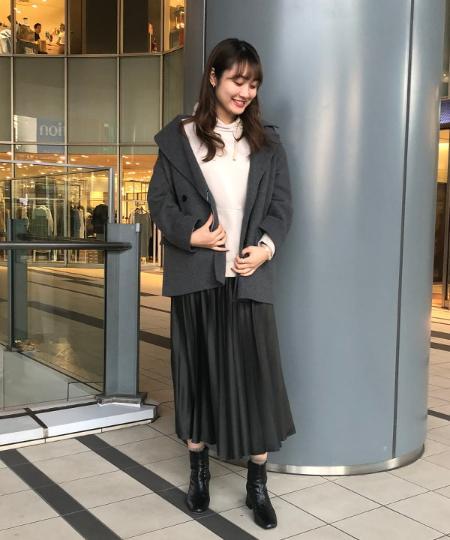 BEAMS LIGHTSのコーディネートを紹介します。|Rakuten Fashion(楽天ファッション/旧楽天ブランドアベニュー)1001057