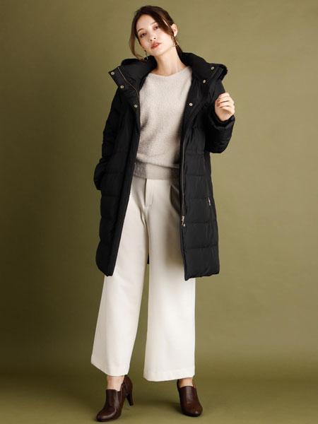 MK MICHEL KLEINのコーディネートを紹介します。|Rakuten Fashion(楽天ファッション/旧楽天ブランドアベニュー)1001109