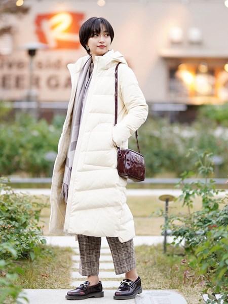GIORDANOのコーディネートを紹介します。|Rakuten Fashion(楽天ファッション/旧楽天ブランドアベニュー)1001149