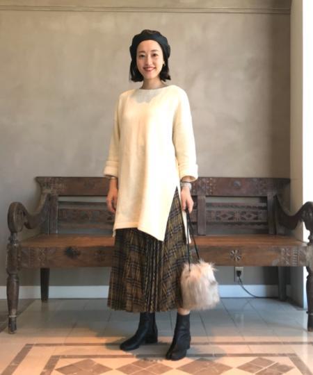 BEAMS LIGHTSのコーディネートを紹介します。|Rakuten Fashion(楽天ファッション/旧楽天ブランドアベニュー)1001159