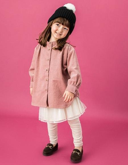 NARUMIYA ONLINEのコーディネートを紹介します。|Rakuten Fashion(楽天ファッション/旧楽天ブランドアベニュー)1001361