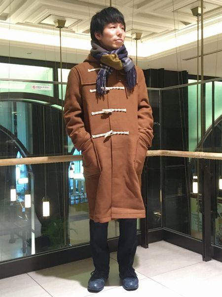 BEAMS LIGHTSのコーディネートを紹介します。|Rakuten Fashion(楽天ファッション/旧楽天ブランドアベニュー)1001371