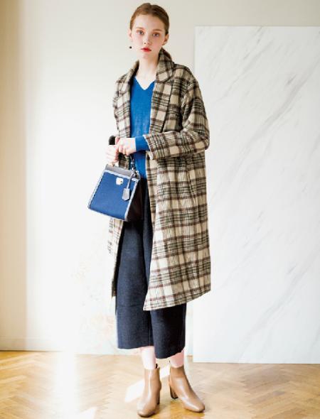 Te chichiのコーディネートを紹介します。|Rakuten Fashion(楽天ファッション/旧楽天ブランドアベニュー)1001526