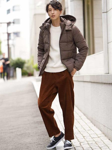 a.v.vのデタッチャブルフードストレッチダウンブルゾン[WEB限定サイズ]を使ったコーディネートを紹介します。|Rakuten Fashion(楽天ファッション/旧楽天ブランドアベニュー)1001553