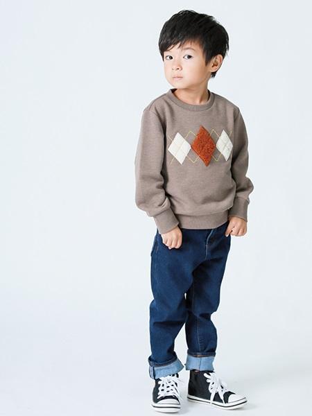 COMME CA ISMのコーディネートを紹介します。|Rakuten Fashion(楽天ファッション/旧楽天ブランドアベニュー)1001645