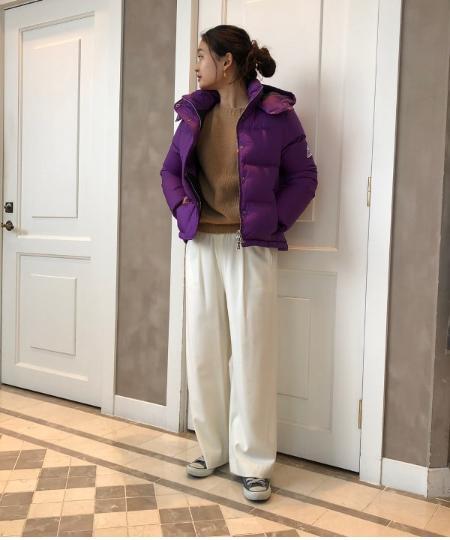 BEAMS LIGHTSのコーディネートを紹介します。|Rakuten Fashion(楽天ファッション/旧楽天ブランドアベニュー)1001903