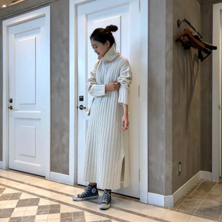BEAMS LIGHTSのコーディネートを紹介します。|Rakuten Fashion(楽天ファッション/旧楽天ブランドアベニュー)1002046