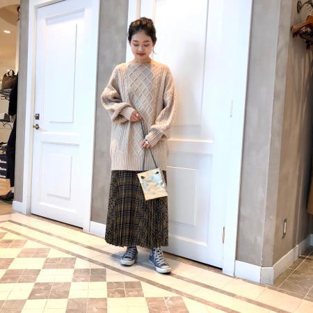 BEAMS LIGHTSのコーディネートを紹介します。 Rakuten Fashion(楽天ファッション/旧楽天ブランドアベニュー)1002064