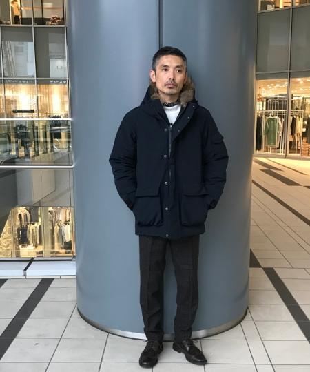 BEAMS LIGHTSのコーディネートを紹介します。|Rakuten Fashion(楽天ファッション/旧楽天ブランドアベニュー)1002142