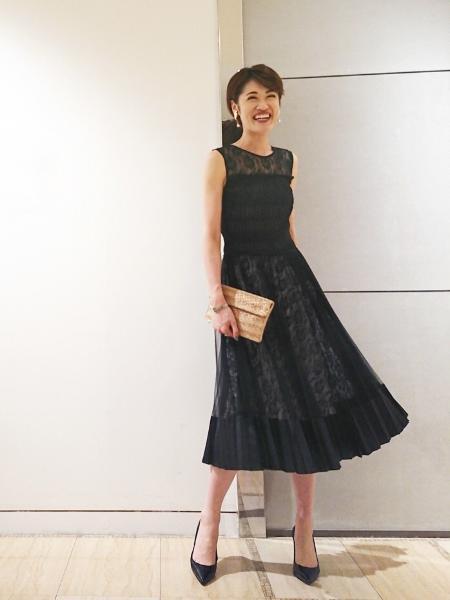 GRACE CONTINENTALのコーディネートを紹介します。|Rakuten Fashion(楽天ファッション/旧楽天ブランドアベニュー)1002222