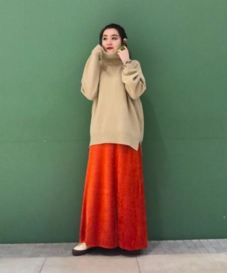BEAMS LIGHTSのコーディネートを紹介します。 Rakuten Fashion(楽天ファッション/旧楽天ブランドアベニュー)1002302