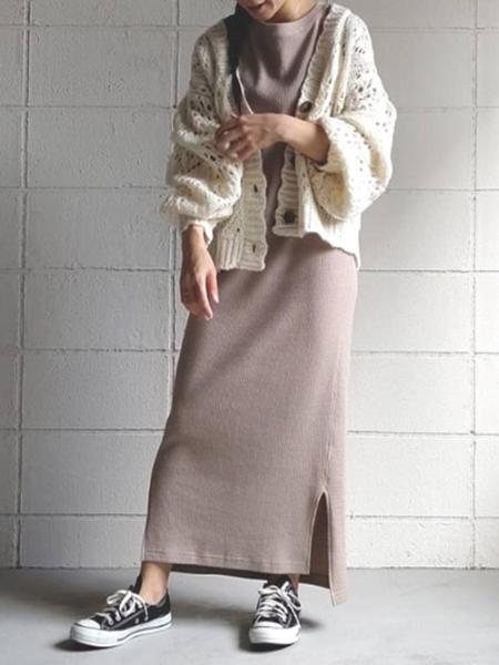 Bou Jeloudのコーディネートを紹介します。 Rakuten Fashion(楽天ファッション/旧楽天ブランドアベニュー)1002343