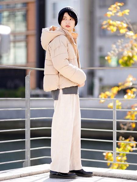 GIORDANOのコーディネートを紹介します。|Rakuten Fashion(楽天ファッション/旧楽天ブランドアベニュー)1002468