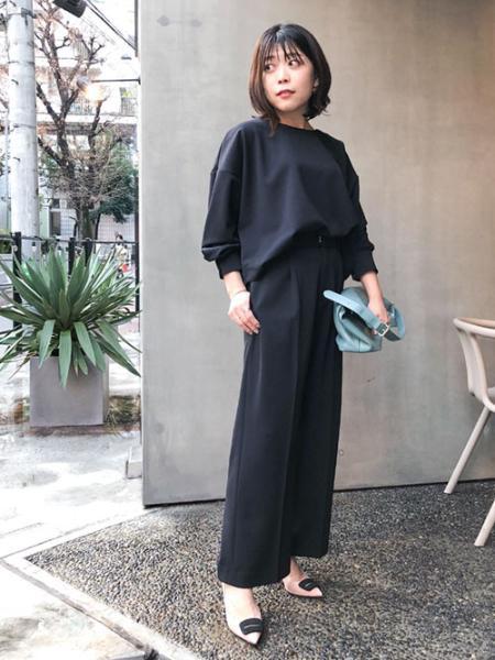 nano・universeのコーディネートを紹介します。|Rakuten Fashion(楽天ファッション/旧楽天ブランドアベニュー)1002638
