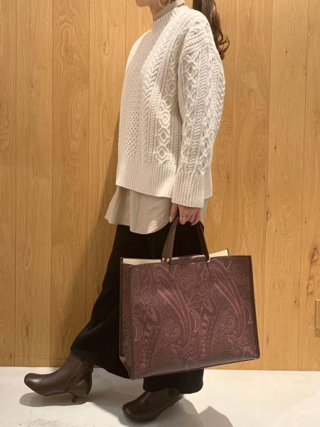 SHARE PARKのコーディネートを紹介します。 Rakuten Fashion(楽天ファッション/旧楽天ブランドアベニュー)1002646