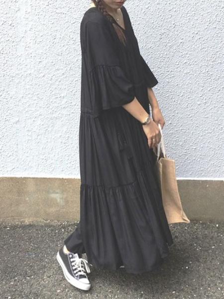 Bou Jeloudのコーディネートを紹介します。|Rakuten Fashion(楽天ファッション/旧楽天ブランドアベニュー)1002681