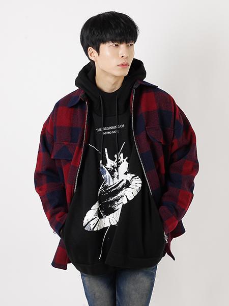 Boys Of Emotionのコーディネートを紹介します。|Rakuten Fashion(楽天ファッション/旧楽天ブランドアベニュー)1002842