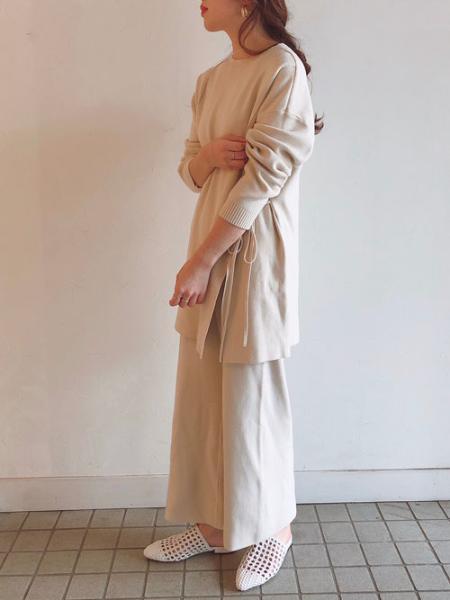 Bou Jeloudのコーディネートを紹介します。|Rakuten Fashion(楽天ファッション/旧楽天ブランドアベニュー)1003065