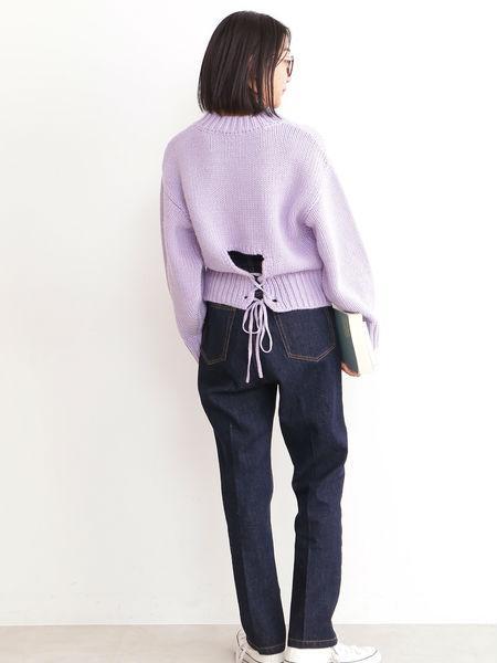 N. Natural Beauty Basic*のコーディネートを紹介します。|Rakuten Fashion(楽天ファッション/旧楽天ブランドアベニュー)1003122