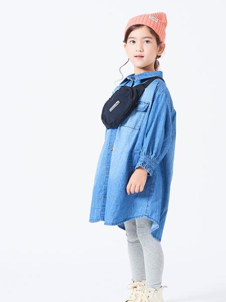 F.O.Online Storeのコーディネートを紹介します。|Rakuten Fashion(楽天ファッション/旧楽天ブランドアベニュー)1003200