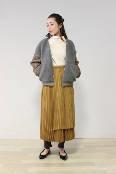 plein de vieのコーディネートを紹介します。|Rakuten Fashion(楽天ファッション/旧楽天ブランドアベニュー)1003339