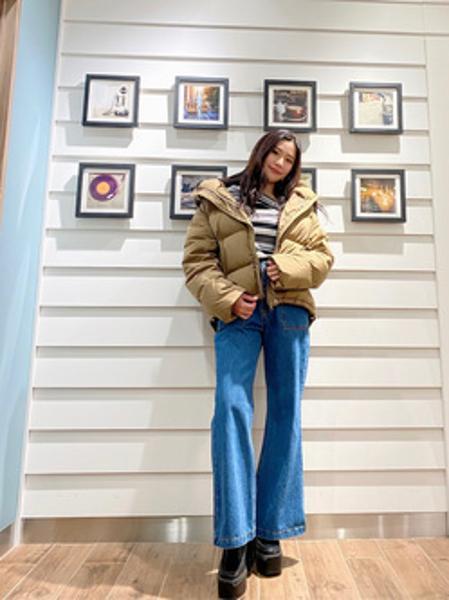 CECIL McBEEのコーディネートを紹介します。|Rakuten Fashion(楽天ファッション/旧楽天ブランドアベニュー)1003422