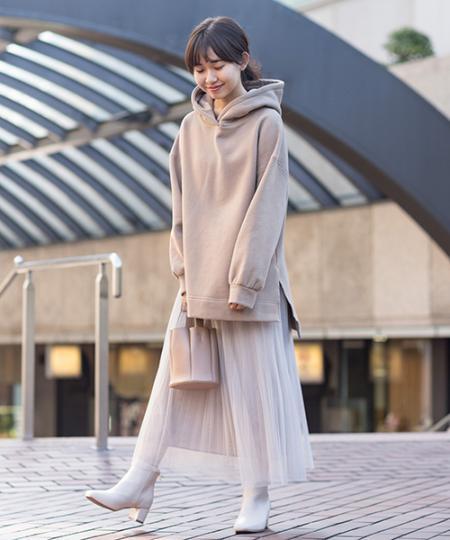 NATURAL BEAUTY BASICのコーディネートを紹介します。 Rakuten Fashion(楽天ファッション/旧楽天ブランドアベニュー)1003396