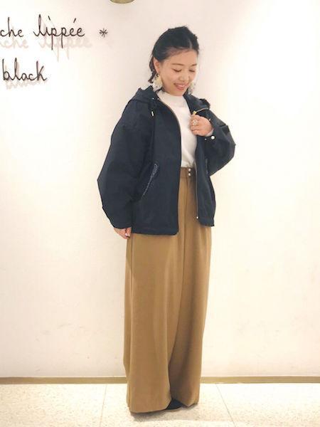 franche lippeeのコーディネートを紹介します。|Rakuten Fashion(楽天ファッション/旧楽天ブランドアベニュー)1003466