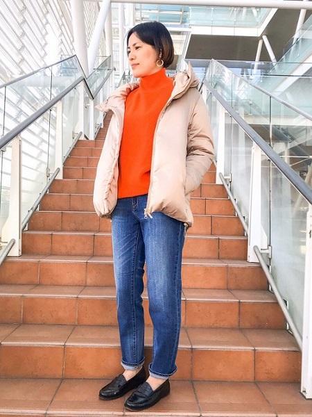 INED のコーディネートを紹介します。|Rakuten Fashion(楽天ファッション/旧楽天ブランドアベニュー)1003607