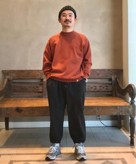 BEAMS LIGHTSのコーディネートを紹介します。 Rakuten Fashion(楽天ファッション/旧楽天ブランドアベニュー)1003657