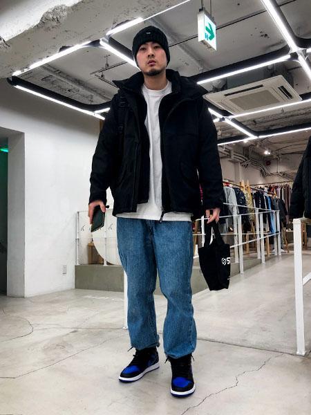 SILASのコーディネートを紹介します。|Rakuten Fashion(楽天ファッション/旧楽天ブランドアベニュー)1003885