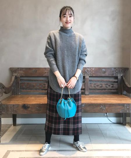 BEAMS LIGHTSのコーディネートを紹介します。|Rakuten Fashion(楽天ファッション/旧楽天ブランドアベニュー)1003945