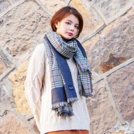 TOKOHANAのコーディネートを紹介します。|Rakuten Fashion(楽天ファッション/旧楽天ブランドアベニュー)1004024