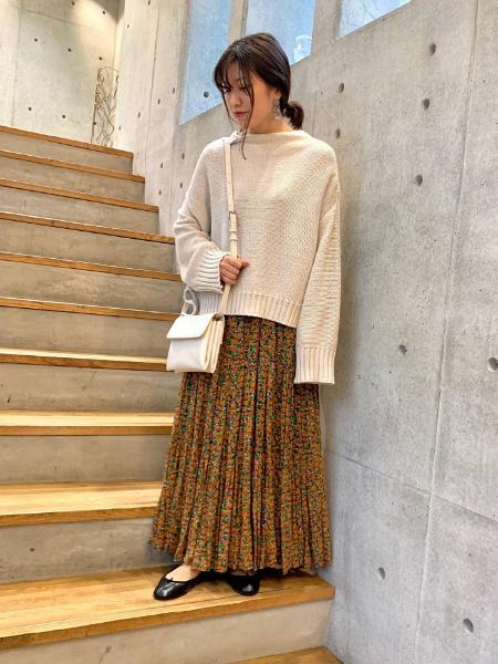 URBAN RESEARCHのコーディネートを紹介します。|Rakuten Fashion(楽天ファッション/旧楽天ブランドアベニュー)1004027