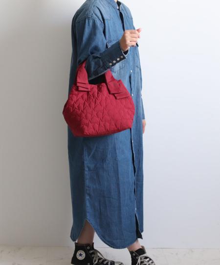 Trysilのコーディネートを紹介します。|Rakuten Fashion(楽天ファッション/旧楽天ブランドアベニュー)1004217