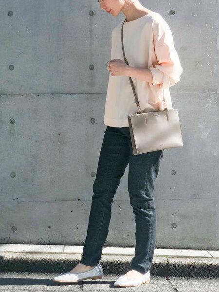 nano・universeのコーディネートを紹介します。|Rakuten Fashion(楽天ファッション/旧楽天ブランドアベニュー)1004549