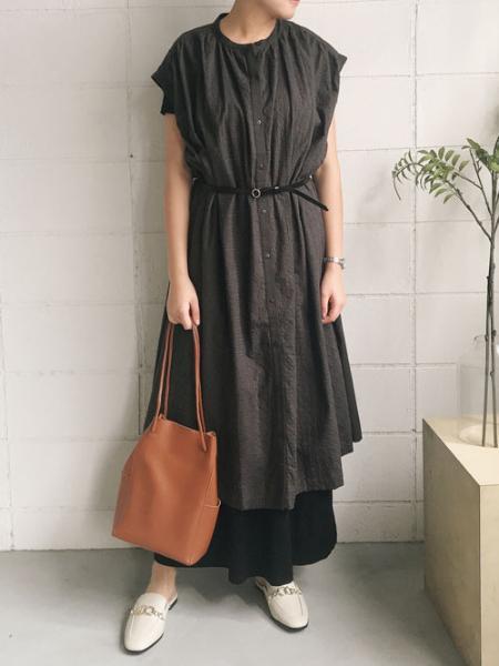 Bou Jeloudのコーディネートを紹介します。|Rakuten Fashion(楽天ファッション/旧楽天ブランドアベニュー)1004600