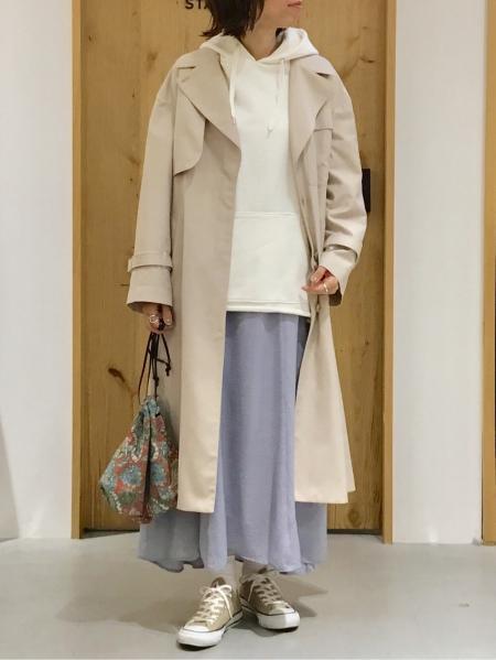 SHARE PARKのコーディネートを紹介します。|Rakuten Fashion(楽天ファッション/旧楽天ブランドアベニュー)1005261