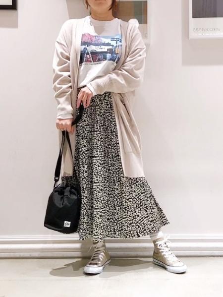 SHARE PARKのコーディネートを紹介します。|Rakuten Fashion(楽天ファッション/旧楽天ブランドアベニュー)1005262