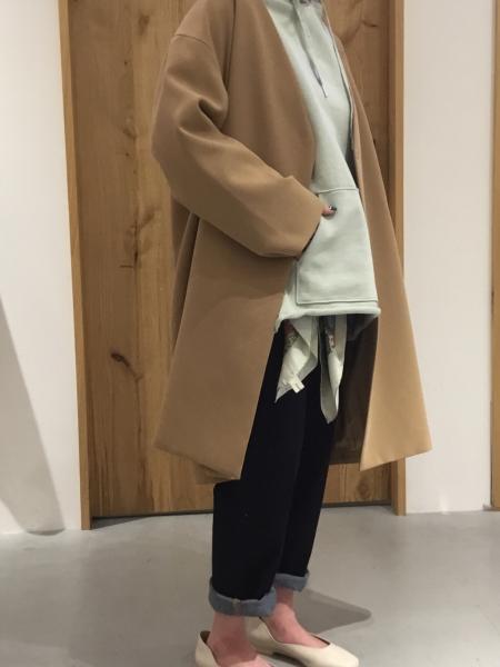 SHARE PARKのコーディネートを紹介します。|Rakuten Fashion(楽天ファッション/旧楽天ブランドアベニュー)1005280