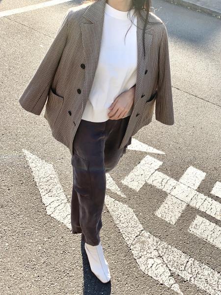 SHARE PARKのコーディネートを紹介します。|Rakuten Fashion(楽天ファッション/旧楽天ブランドアベニュー)1005263