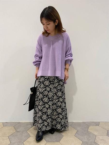 LIPSTARのコーディネートを紹介します。 Rakuten Fashion(楽天ファッション/旧楽天ブランドアベニュー)1005562